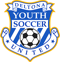 Deltona Youth Soccer Club