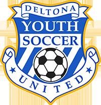 Deltona Youth Soccer Club